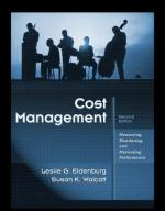 Cost-Management-Eldenburg-Wolcott-2nd
