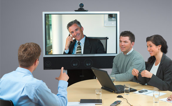 A Skype Interview Pondering The Classroom