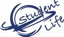 college-student-life
