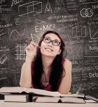 homework-2