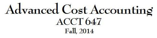 s-cost2.2014.fall